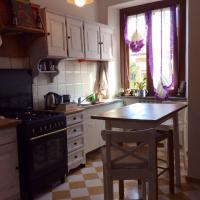 Casa Vacanze Via Ercolano
