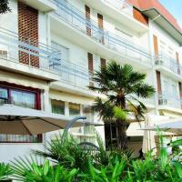 Фотографии отеля: Hotel Manuela, Червиа