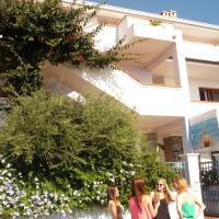 Residence Biriola Resort