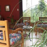 Hotel Pictures: Pousada Casa Donadello, Matilde