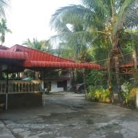 Phonesavanh Guesthouse