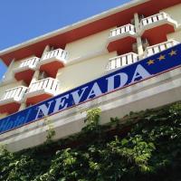 Hotellbilder: Hotel Nevada, Bibione