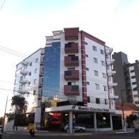 Hotel Pictures: Hotel Maestro Executive, Toledo