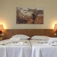 Special Offer - Double Room with Transfer