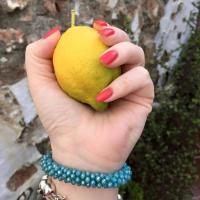 Hotel Pictures: Lemon Tree Patio, Olvera
