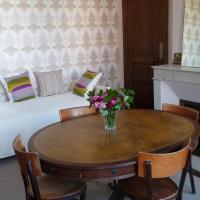 Gironde Apartment