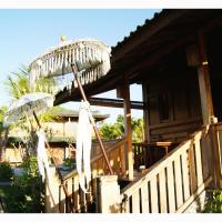 One-Bedroom Gladak Villa