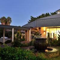 Hotel Pictures: Cresta Lodge Gaborone, Gaborone