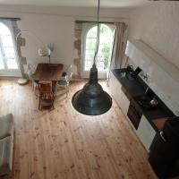 Passage Cottage
