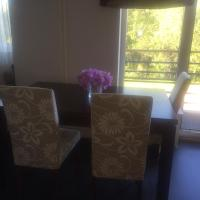 Hotel Pictures: Oja Apartment, Pärnu