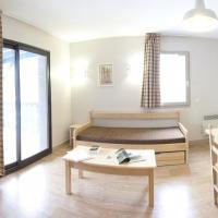 Economy 2 Bedroom Apartment (6 people)