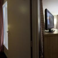 2-Room Apartment (6 people)