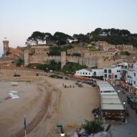 Fotos de l'hotel: Hotel Victoria, Tossa de Mar