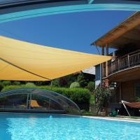 Hotel Pictures: Villa Bellavista, Labientschach