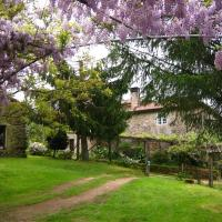 Hotel Pictures: Casa de Casal, Lestedo
