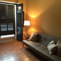 One-Bedroom Apartment 3