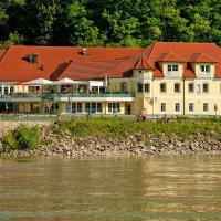 Hotel Pictures: Residenz Wachau, Aggsbach Dorf
