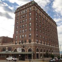 Finlen Hotel and Motor Inn