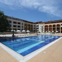 Hotel Pictures: Galeria Holiday Apartments, Obzor