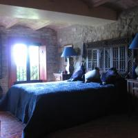 Double Junior Suite with Mountain View