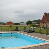Hotel Pictures: La Prairie, Siorac-en-Périgord
