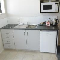 Superior Studio with Kitchen