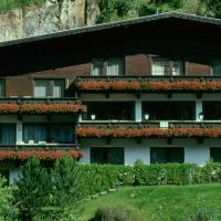 Hotel Pictures: Pension Andreas, Sölden