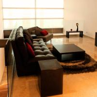 Two-Bedroom Suite - 4 People