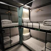 Special Offer - Triple Room with Bathroom