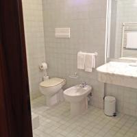 One bedroom Apartment - Corte Sgarzerie