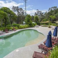 Hotel Pictures: Myall Shores Holiday Park, Bulahdelah