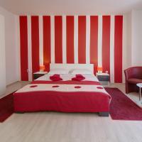 Photos de l'hôtel: Apartment Nikolina, Mali Lošinj