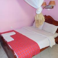 Albans Hotel