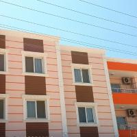 Aslan Apart Hotel