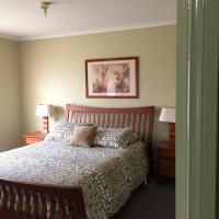 Hotel Pictures: Suite68, Mount Barker