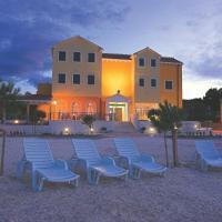 Fotografie hotelů: Hotel Spongiola, Brodarica