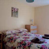 Hotel Pictures: Cleethorpes Apartments, Cleethorpes