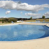 Villa na Herdade Do Gizo