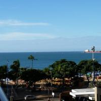 Hotel Pictures: Avenida Abolição 2311, Fortaleza