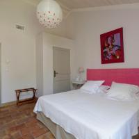 Apartment Alpilles
