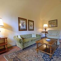 Ten-Bedroom Villa