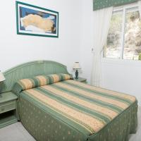 One-Bedroom Bungalow (2 Adults + 1 Child)
