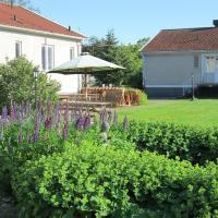 Photos de l'hôtel: Brålanda Hotell och Vandrarhem, Brålanda