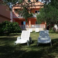 Hotellbilder: Apartments Igor, Bibinje