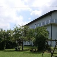 Hotel Pictures: Gästehaus Bildstöckl, Unterburg am Klopeiner See