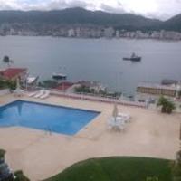 Zdjęcia hotelu: Condominio Villas Cayena, Acapulco