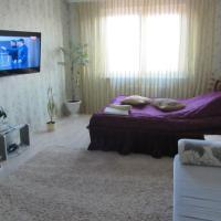 Hotel Pictures: Apartment Marina, Novoye Medvezhino