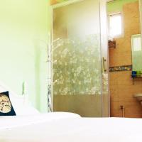 Mainland Chinese Citzens - Double or Twin Room