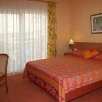 Hotel Pictures: Landhotel Ritter-Post, Angelbachtal