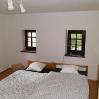 Hotelbilleder: Burgblick, Kohren-Sahlis